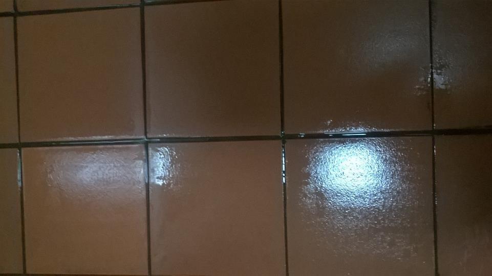 Sevicio de limpieza de pisos en Managua