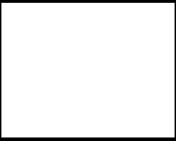 productos quimicos de limpieza managua nicaragua